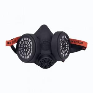 ماسک نیم صورت CLIMAX مدل 755