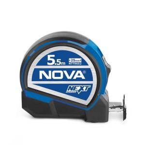 متر سری NEXT نووا-5 متری NTT9651