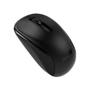 ماوس بیسیم جنیوس مدل NX-7005