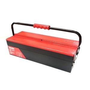 جعبه ابزار فلزی 50 سانت 2 طبقه رونیکس RH-9107