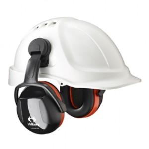 محافظ گوش روکلاهی Hellberg مدل Secure C3