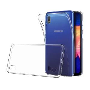 قاب ژله ای گوشی موبایل Samsung Galaxy A10