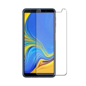 محافظ صفحه نمایش گوشی سامسونگ Galaxy A7 2018