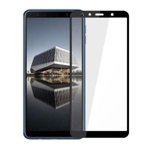 محافظ صفحه نمایش (فول) گوشی سامسونگ Galaxy A7 2018