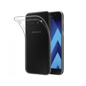 قاب ژله ای گوشی موبایل Samsung Galaxy A7 2017