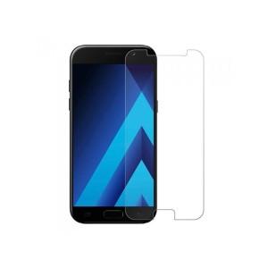محافظ صفحه نمایش گوشی موبایل Samsung Galaxy A7 2017