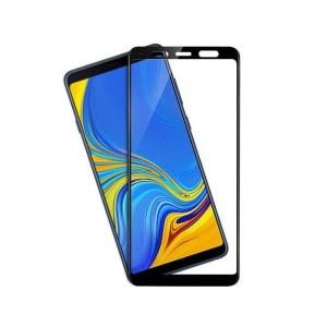 محافظ صفحه نمایش (فول) گوشی سامسونگ Galaxy A9 2018