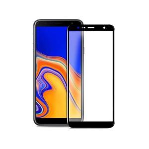 محافظ صفحه (فول) گوشی موبایل Samsung Galaxy J4 Core