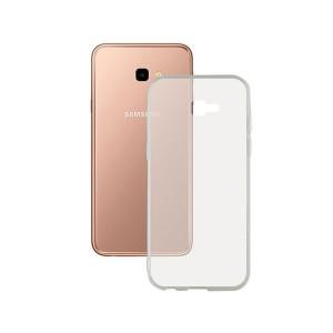 قاب ژله ای گوشی موبایل Samsung Galaxy J4 Core