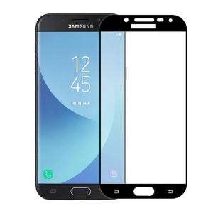 محافظ صفحه نمایش (فول) گوشی موبایل سامسونگ Galaxy J5 Pro