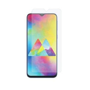 محافظ صفحه نمایش گوشی سامسونگ  Galaxy M30