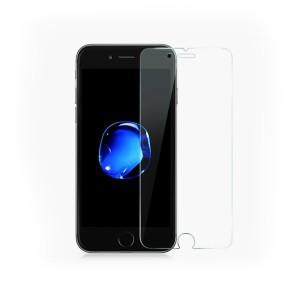 محافظ صفحه نمایش انکر مدل A7471 گوشی اپل iPhone 7