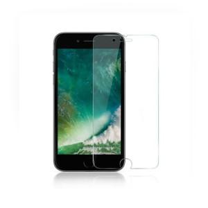 محافظ صفحه نمایش انکر مدل A7472 گوشی اپل iPhone 7 Plus