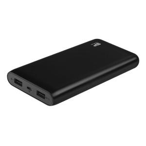 شارژر همراه سیلیکون پاور مدل S150 ظرفیت 15000mAh