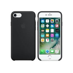 کاور سیلیکونی گوشی موبایل iPhone 7/8