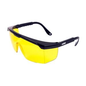 عینک ایمنی پارکسون SS-2533A