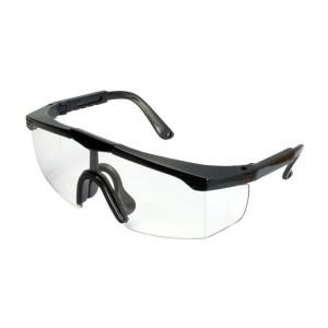 عینک ایمنی پارکسون SS-255
