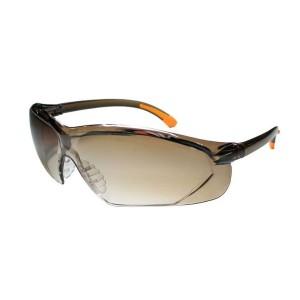 عینک ایمنی پارکسون SS-2793-GT-BWN