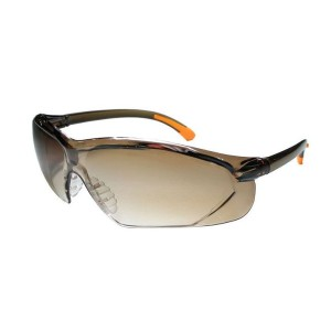 عینک ایمنی پارکسون SS-2793 GTM