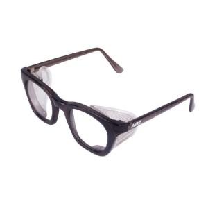 عینک ایمنی پارکسون SS-2884