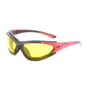 عینک ایمنی پارکسون SS-6000A