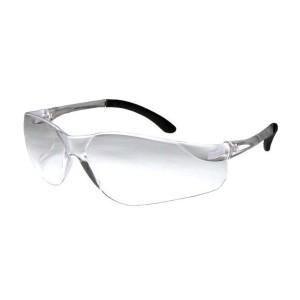 عینک ایمنی پارکسون SS-8084