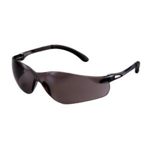 عینک ایمنی پارکسون SS-8084S