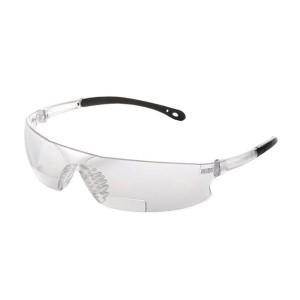 عینک ایمنی پارکسون SS-9863