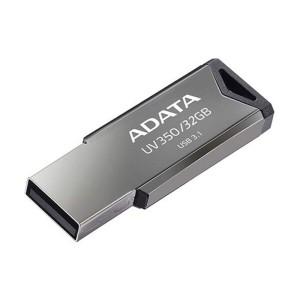 فلش مموری ای دیتا مدل UV350 ظرفیت 32 گیگابایت
