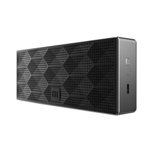 اسپیکر قابل حمل شیائومی مدل Square Box