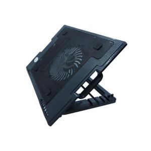 پایه خنک کننده ایکس پی پروداکت مدل XP-F97