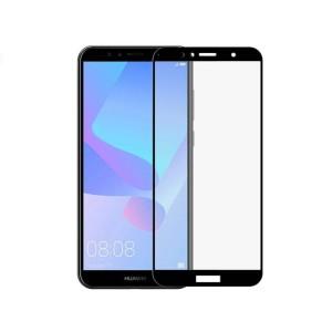 محافظ صفحه نمایش (فول) گوشی موبایل هوآوی Y6 PRIME 2018