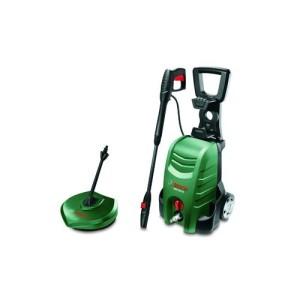 دستگاه شستشوی فشار قوی 120 بار بوش همراه با کف شور +AQT 35-12