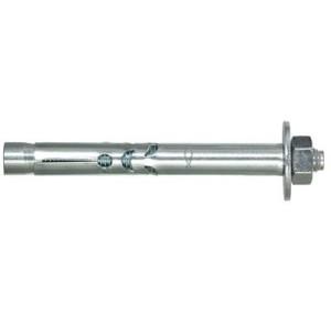 انکر غلافی فیشر FSA-B سایز 10/35 10X94
