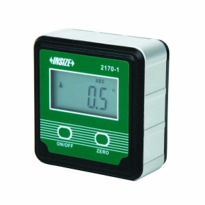 مینی تراز دیجیتال INSIZE مدل 1-2170