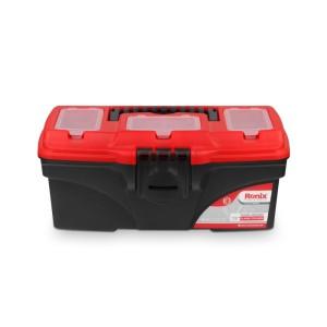 جعبه ابزار کلاسیک 13 اینچ رونیکس RH-9120