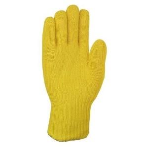 دستکش KEVLAR برند UVEX مدل K-Basic Extra