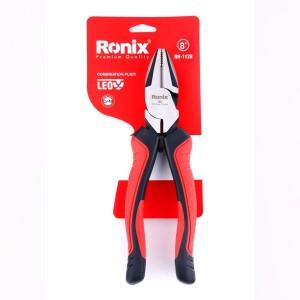 انبردست LEO رونیکس RH-1128 سایز 8