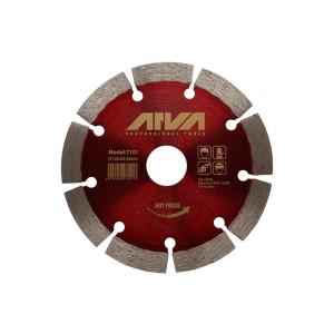دیسک گرانیت بر مینی آروا 7101