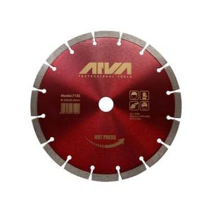 دیسک گرانیت بر بزرگ آروا 7102