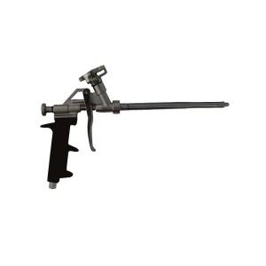 تفنگ تزريق فوم  839 تی کی کی