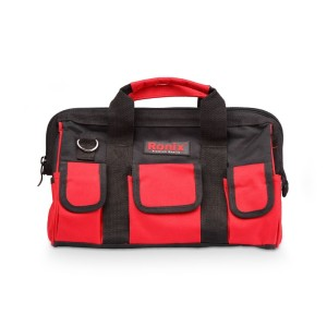 کیف ابزار TINY رونیکس RH-9112