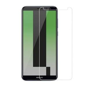 محافظ صفحه نمایش گوشی موبایل هوآوی Mate 10 lite