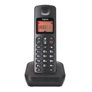تلفن بی سیم گیگاست مدل A100