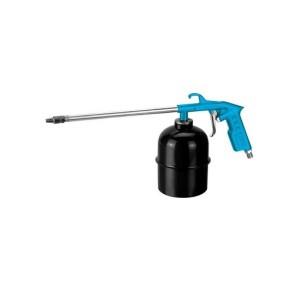 گازوئیل پاش DO10 اکتیو مدل 10101
