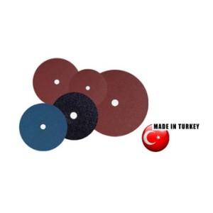 سنباده دیسکی سنگ 7140SC اکتیو سایز 180*22 P400