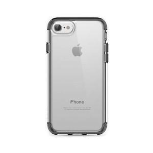کاور انکر مدل A7050 SlimShell مناسب براي گوشي موبايل iPhone 7/8