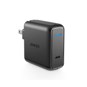 شارژر دیواری انکر مدل A2014 PowerPort 1 USB C