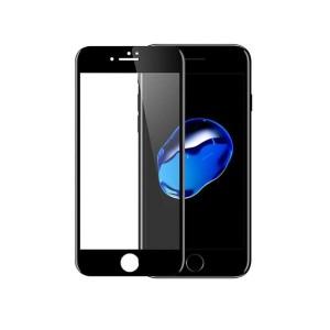 محافظ صفحه نمایش (فول) گوشی موبایل اپل iPhone 6/6s