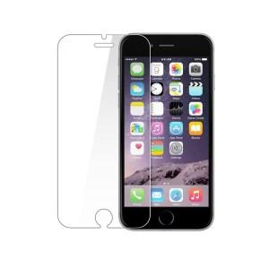 محافظ صفحه نمایش گوشی موبایل اپل iPhone 6/6s